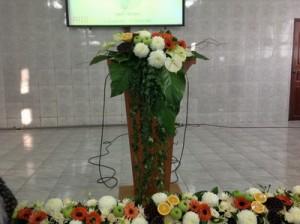 ช่อดอกไม้ฉะเชิงเทรา (5)