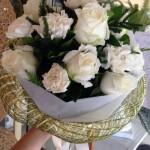 ร้านดอกไม้ฉะเชิงเทรา