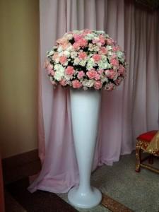 ร้านดอกไม้ฉะเชิงเทรา (15)
