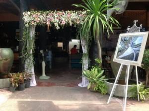 ร้านดอกไม้ฉะเชิงเทรา (18)