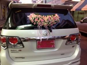 ร้านดอกไม้-ฉะเชิงเทรา (13)