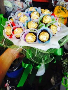 ส่งดอกไม้ฉะเชิงเทรา (1)