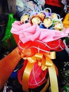 ส่งดอกไม้ฉะเชิงเทรา (5)